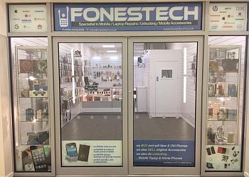 FonesTech