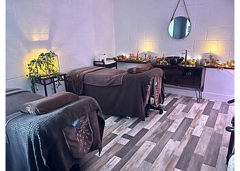 Fong Spa