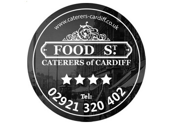 Food Street Caterers
