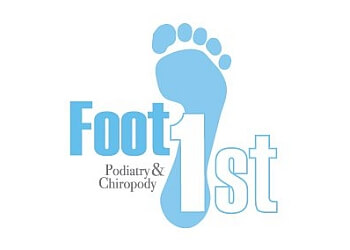 Foot 1st Podiatry & Chiropody