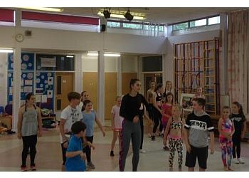 Footsteps Dance School