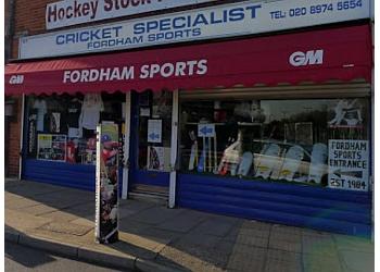 Fordham Sports