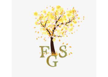 Forest Garden Services
