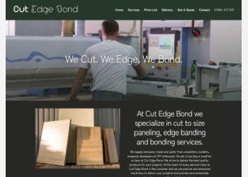Forest Web Design