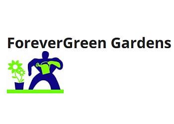 Forevergreen Gardens