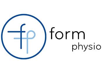 Form Physio