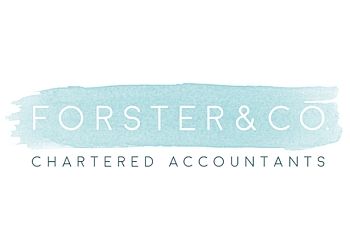 Forster & Co Limited