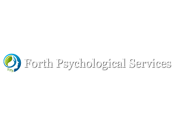 Forth Psychological Services