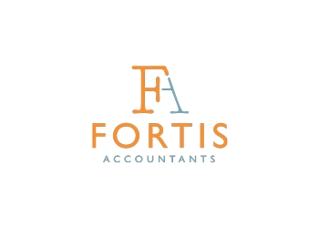 Fortis Accountants