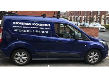 Fortress Locksmiths