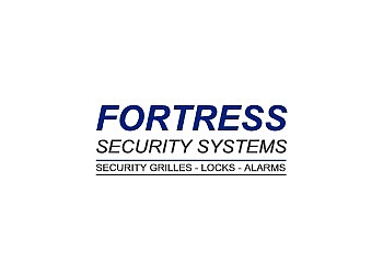 Fortress Security Systems