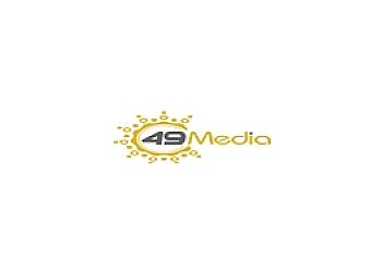 Forty9Media
