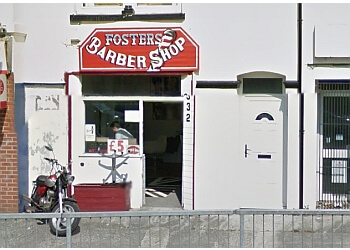 Fosters Barbers