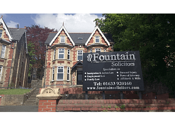 Fountain Solicitors