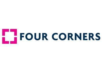 Four Corners Advertising Ltd