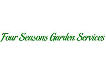Four Seasons Garden Services