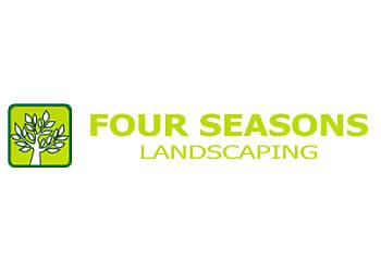 3 Best Landscape Gardeners in Plymouth, UK - Expert ...