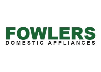 Fowlers Domestic Appliances