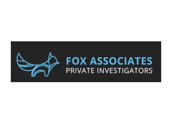 Fox Associates