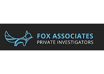 Fox Associates Private Investigators