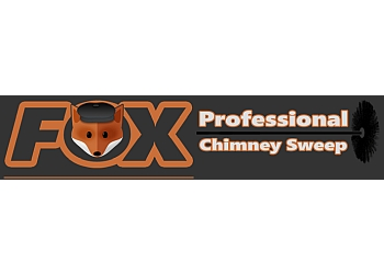 Fox Chimney Sweep