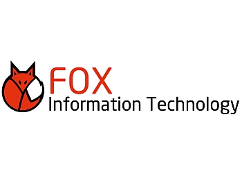 Fox Information Technology Ltd.