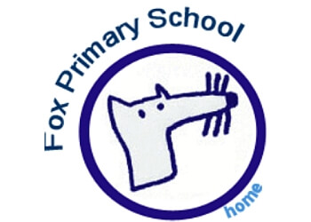 Fox Primary School