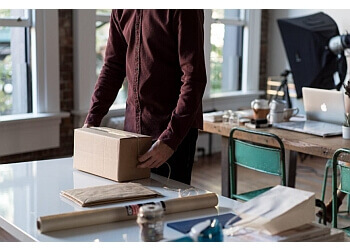 Fox's Pacier Sprints ltd.