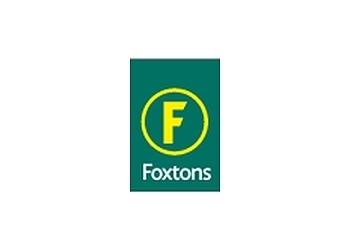 Foxtons Barnet Estate Agents