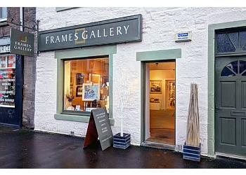 Frames Gallery