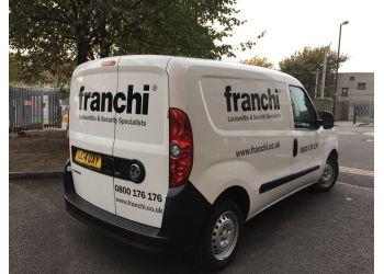 Franchi PLC