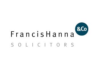 Francis Hanna & Co Solicitors