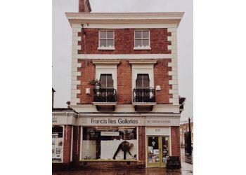 Francis lles Galleries