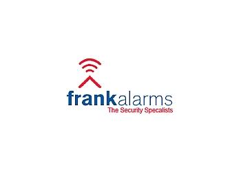 Frank Alarms