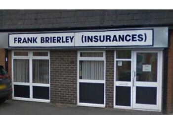 Frank Brierley Insurances