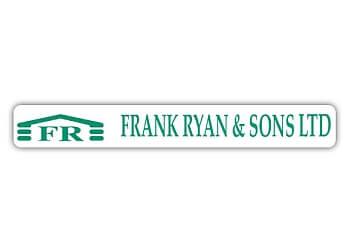 Frank Ryan & Sons Ltd.