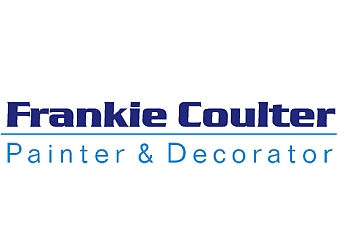 Frankie Coulter Painter & Decorator