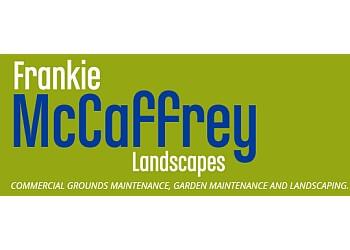 Frankie McCaffrey Landscapes