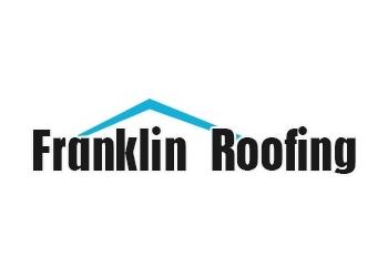 3 Best Roofing Contractors In Stoke On Trent Uk