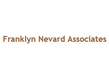 Franklyn Nevard Associates