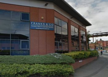 Franks & Co Limited