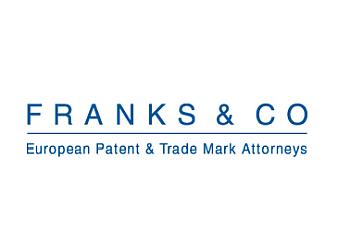 Franks & Co (Mancunium) Ltd.