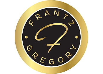 Frantz Gregory & Co