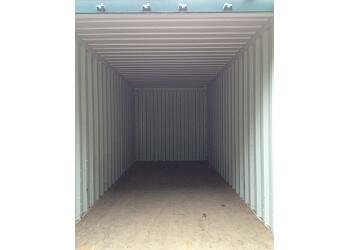 Frary Storage