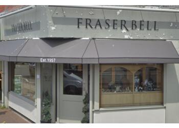 Fraser Bell Jewellery