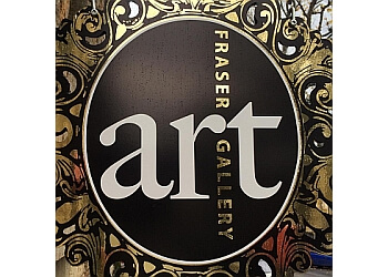 Fraser Gallery