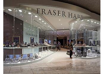Fraser Hart