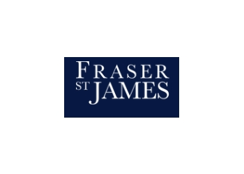 Fraser St James Estate Agents