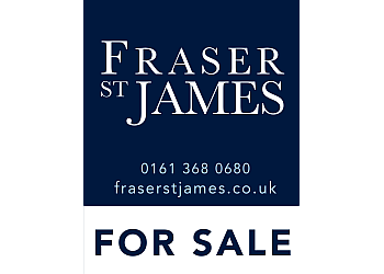Fraser St James Estate Agents