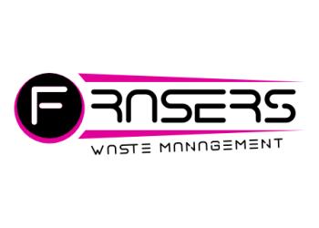 Frasers Waste Management